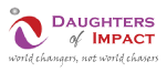 Daughters of Impact